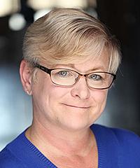 Linda J. Skitka